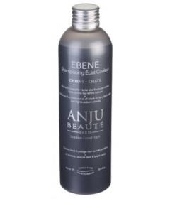 Shampoing Ebene Anju