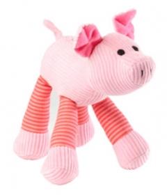 Cochon Squeaker
