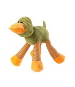 Canard Squeaker