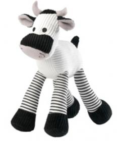 Cow Squeaker
